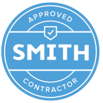 5 Star Smith Approved Las Vegas Plumbers!