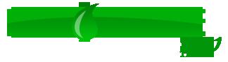 Plumbers Las Vegas – Innovative Plumbing Pros LLC – Las Vegas & Henderson