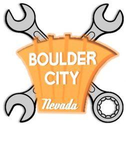 Boulder City NV Plumbers