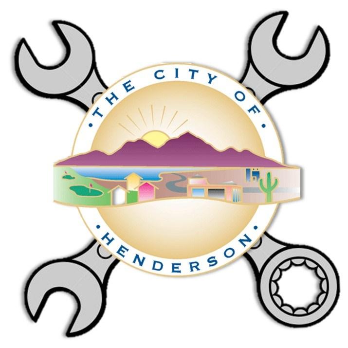 City of Henderson NV – Homeowner's Night