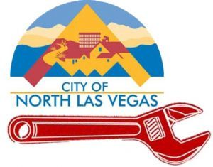 North Las Vegas Plumbers
