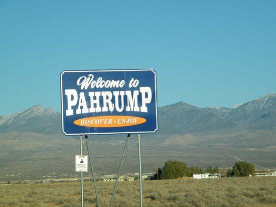 Pahrump Plumbing Service
