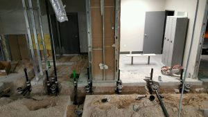 commercial-plumber-bathroom-expansion