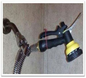 Plumbing Fail #10