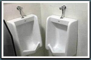 Plumbing Fail #2