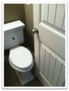 Plumbing Fail #4