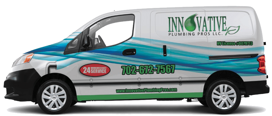 The Importance of Code Compliance from a Commercial Plumber in Las Vegas