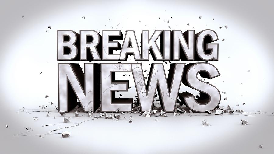 Gas Leak Closes Flamingo at Boulder Highway – Las Vegas