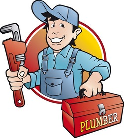 Choosing a plumber in Las Vegas