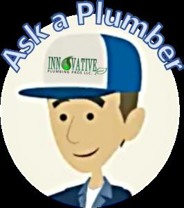 Las Vegas Plumber, Ask a plumber
