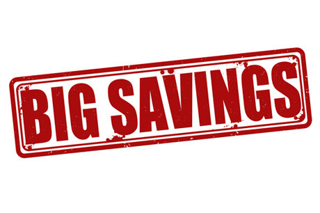Las Vegas Plumbers Big Savings