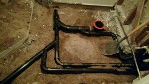Las Vegas Sewer Repair