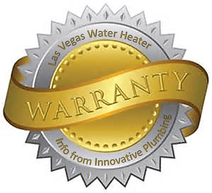 Yelp Home Warranty Reviews Las Vegas