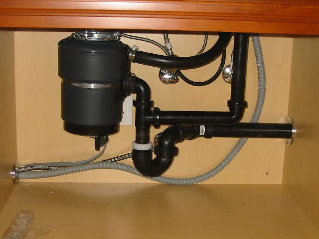 Learn The Ins and Outs of Garbage Disposals with a Las Vegas NV Plumbing Service