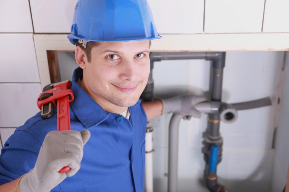The Best Ways to Manage Leaky Pipes