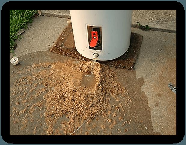 Water Heater Repair Replacement Amp Installation