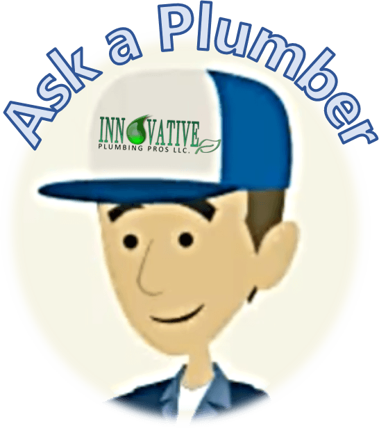Las-Vegas-Plumber-Ask-a-plumber