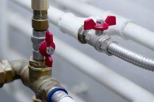 Gas-line-repair