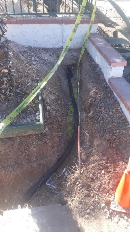 plumbers-leak-repair-main-line
