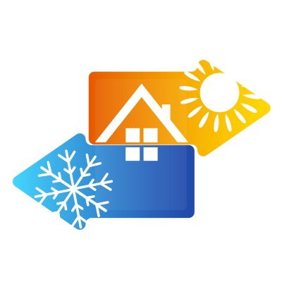 How to Prepare Your House Plumbing for the Winter Season