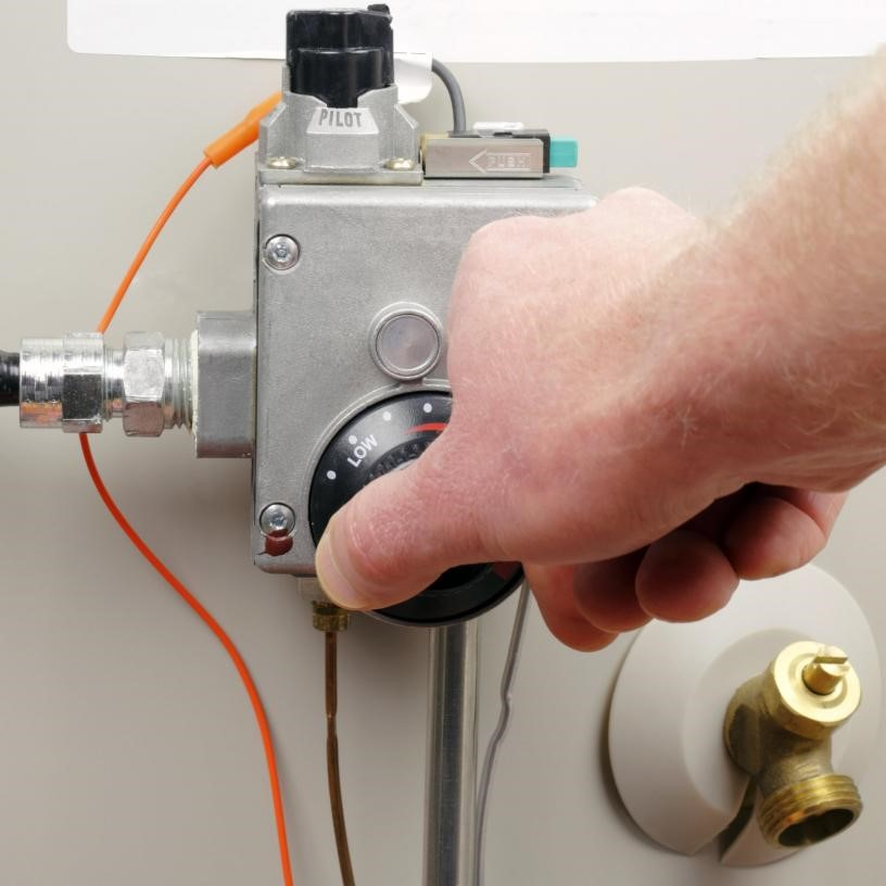 how-to-flush-a-water-heater