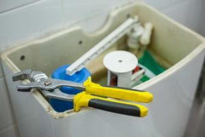 how-to-repair-a-toilet