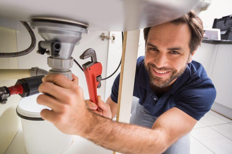 Innovative-Plumber-happy-plumber