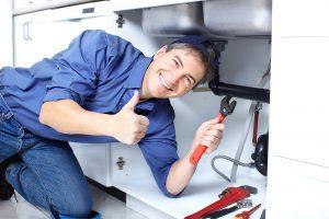 Henderson-plumber-innovative-plumbing-pros-llc