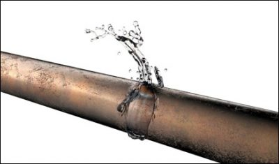 leak-repair-las-vegas