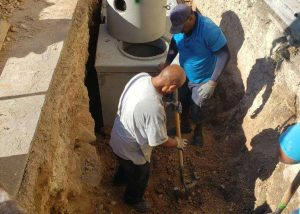 Commercial-plumbers-grease-trap-inteceptor-innovative-plumbing-pros-llc