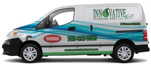 las-vegas-plumbers-innovative-plumbing-pros-llc