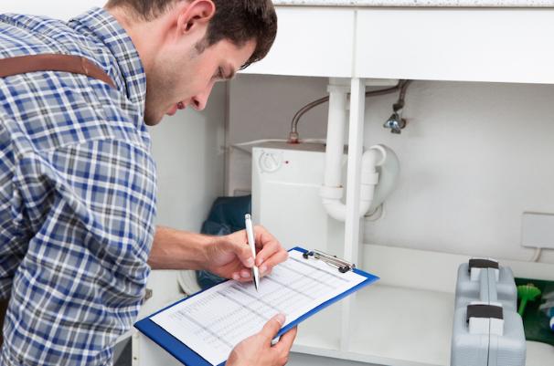 Plumbers-Henderson-Plumber-Inspection (1)