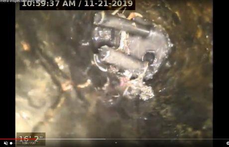 sewer-camera-inspection-las-vegas