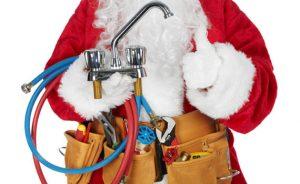 emercency-plumber