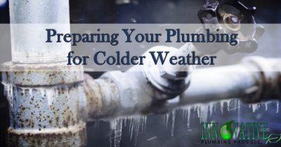 Preparing-Your-Plumbing-For-Winter