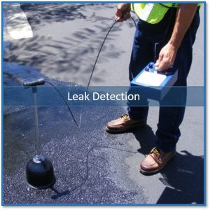 valley-view-henderson-leak-detection