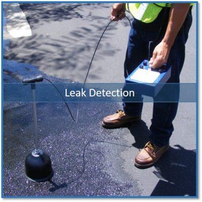 valley-view-henderson-leak-detection