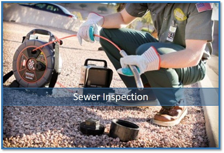 valley-view-henderson-sewer-inspection