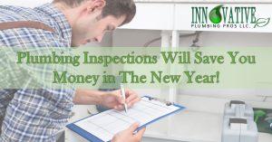 plumbing-inspections-innovative-plumbing-pros-llc