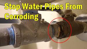 plumbing-tip-from-henderson-plumber