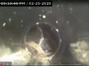 plumber-performs-sewer-camera-inspection