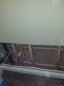 Plumbers-water-line-repair-innovative-plumbing-henderson (3)