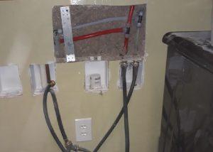 Plumbers-water-line-repair-innovative-plumbing-henderson (4)