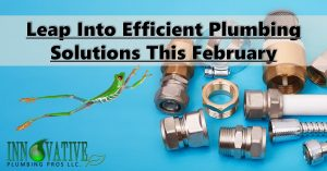 plumber-blog-plumbing-efficiency