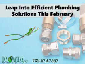 plumber-blog-plumbing-efficiency