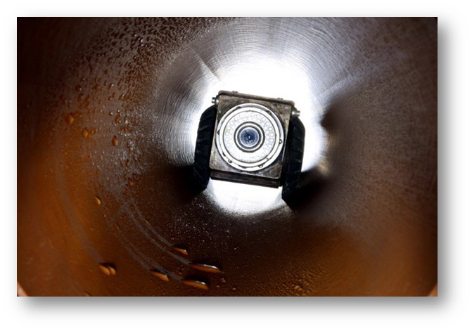 sewer-camera-inspection-plumber