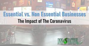 Essential-vs-non-essential-businesses-henderson-nv