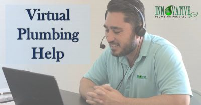 virtual-plumber