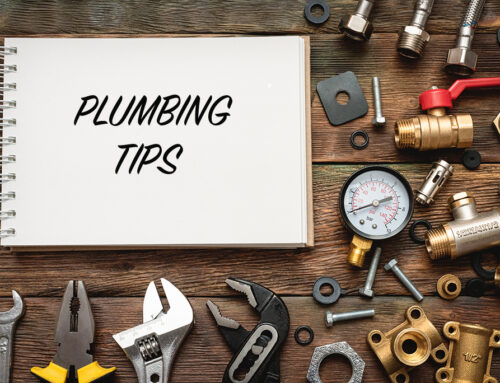 A Plumber's Guide on Budget-Friendly Plumbing Tips