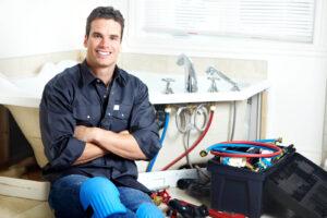 plumber-in-henderson-nv
